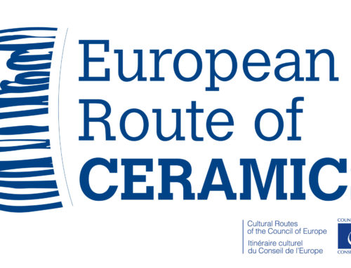 """Survey: """"Covid-19 and the Cultural Routes of the Council of Europe: Impacts and Responses"""""""